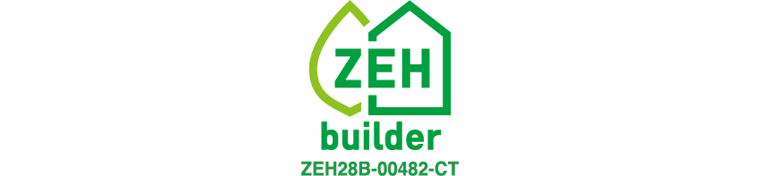 ZEH builder ZEH28B-00482-CT