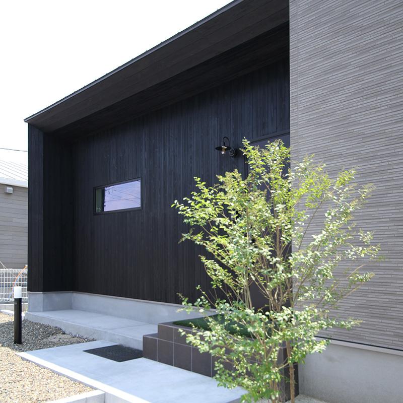 【豊後高田市来縄】分譲祭り!フォレストタウン桜坂 販売型モデルハウス「平屋の家」全3棟 完成見学会を開催します。