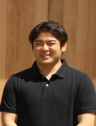 原田 亮 (はらだ りょう)